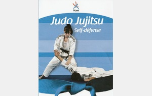 Le Jujitsu - L'art de la self-defense